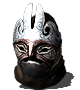 Mask_of_the_Mother.png