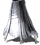 moonlight_waistcloth.png