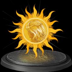 Princess Guard Dark Souls Wiki