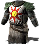 solaire_armor.png