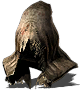 tattered-cloth-hood-dark-souls