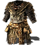 tattered-cloth-robe-dark-souls