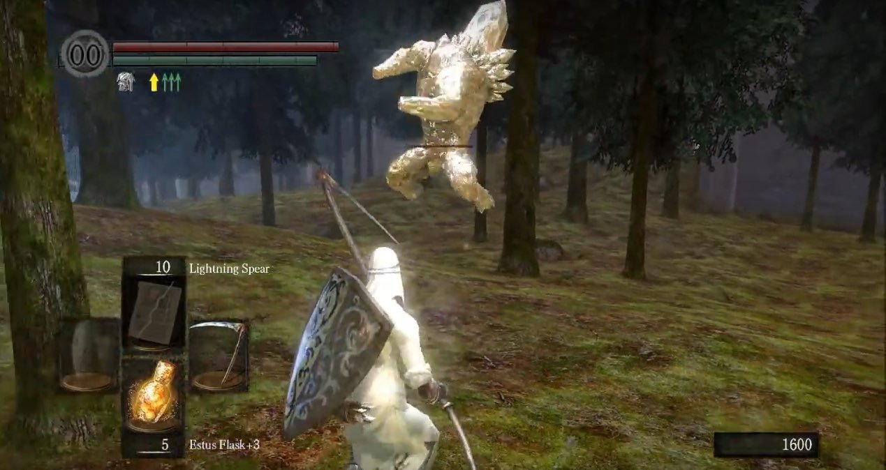 The dukes archives dark souls wiki upon defeating it youll find sieglinde of catarina appears in the spot where it died talk to her to continue siegmeyer of catarinas quest line for more biocorpaavc Gallery