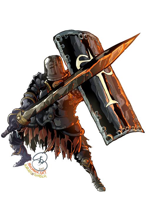 Dark Souls  Dagger Builds Pve