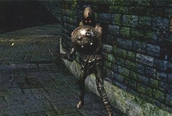 undead_assassin_enemy_dark_soul.jpg