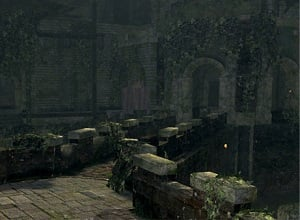 Undead Burg