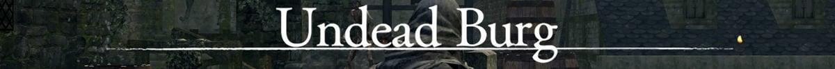 Undead Burg Dark Souls Wiki