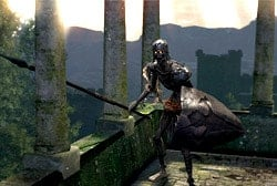 undead_soldier_spear__enemy_dark_soul.jpg