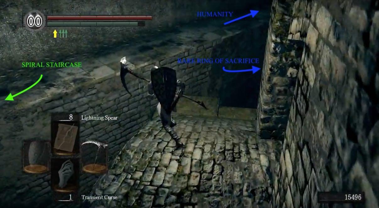 Dark souls remastered matchmaking wiki