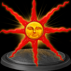 warrior-of-sunlight-covenant-information-dks