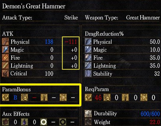 weapon-scaling-dks