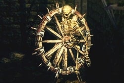 wheel_skeleton_enemy_dark_soul